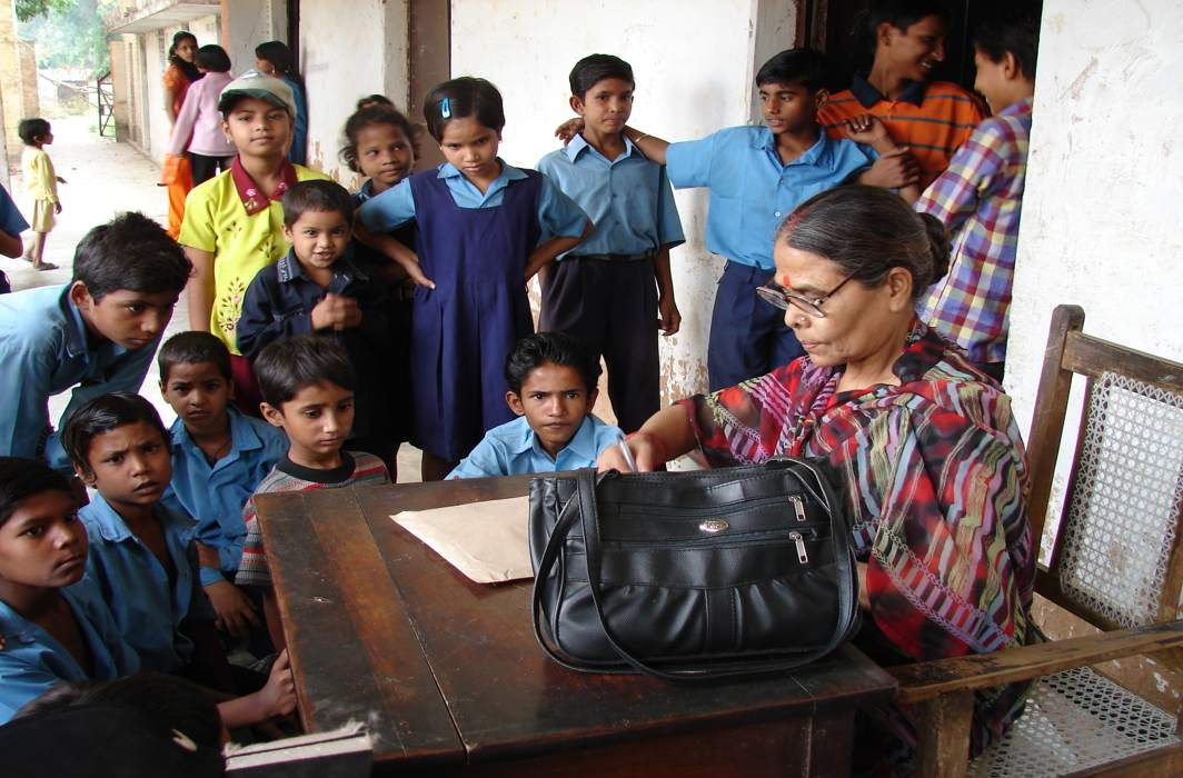 The new draft national education policy encourages unbridled privatisation, with the State withdrawing from its constitutional obligation to provide good and equal-quality public education. India will then no longer be a welfare state