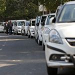 Regulation of app-based cab aggregators like Ola and Uber will improve the services/Photo: UNI