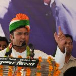 Congress Haryana President moves SC seeking reconstruction of Guru Ravidas Temple