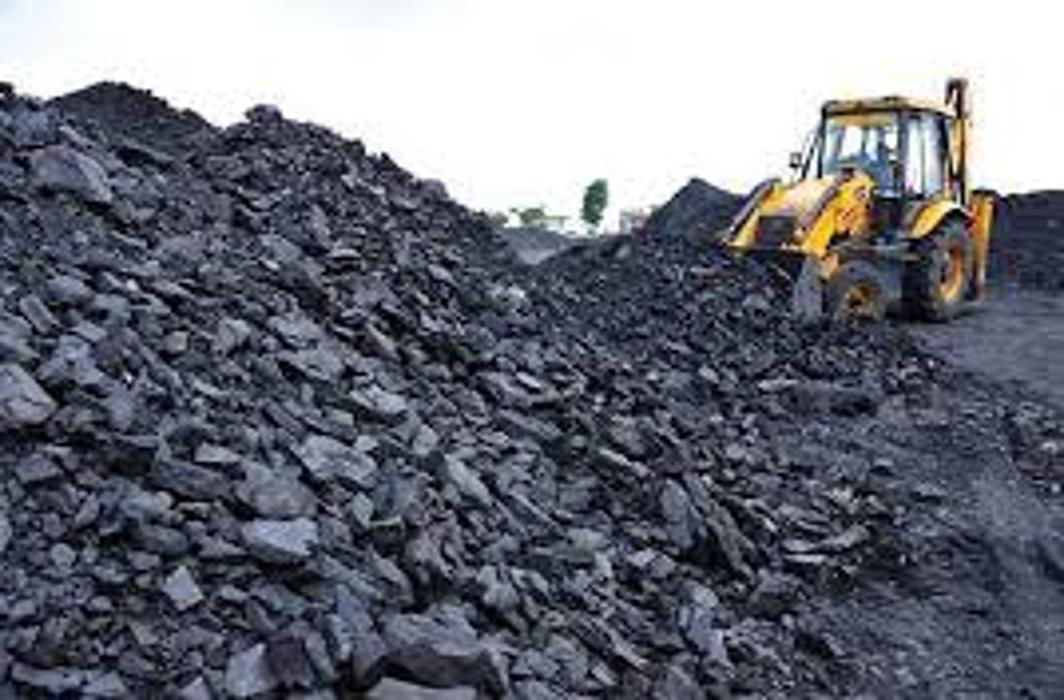 Special CBI Judge acquits former Coal Secy in Coal Allocation Scam