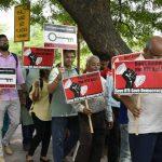 RTI-protest-against-amendment_Anil-Shakya-1