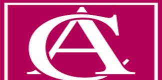 AICAS