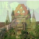 Aarey Petitions: Bombay High Court stays tree-felling till September 30