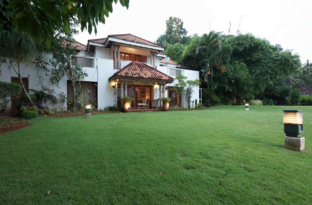 Photo credit iyerandmahesh.com