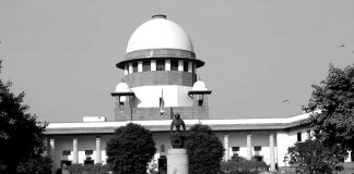 Supreme Court issues notice on Dalit Christians' demand for reservation