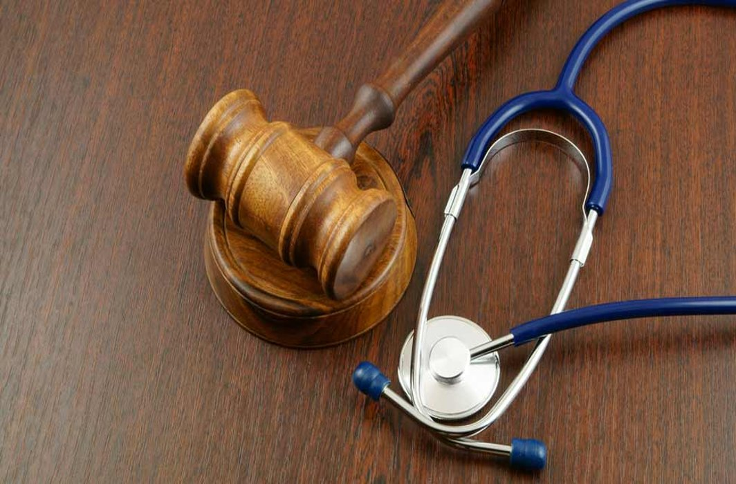 Assam Human Rights Commission fines doc 5 lacs for Medical Negligence