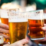 Delhi HC dismisses challenge to Drinking Age Limit, says Prohibition on Buying only