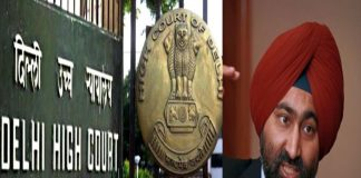 Del HC reserves order in Malvinder's plea to quash Delhi Police (EOW)'s FIR