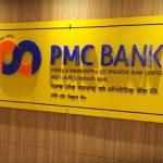PMC Bank crisis