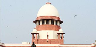 Supreme Court stays Kerala HC order staying recovery measures