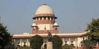 SC issues notice to centre on transfer of anti-CAA petitions from High Courts to SC