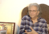 Upendra Baxi speaks on Citizenship Amendment Act