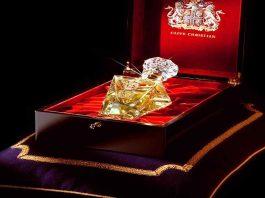 Imperial Majesty