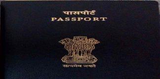 Pakistani woman gets Indian citizenship