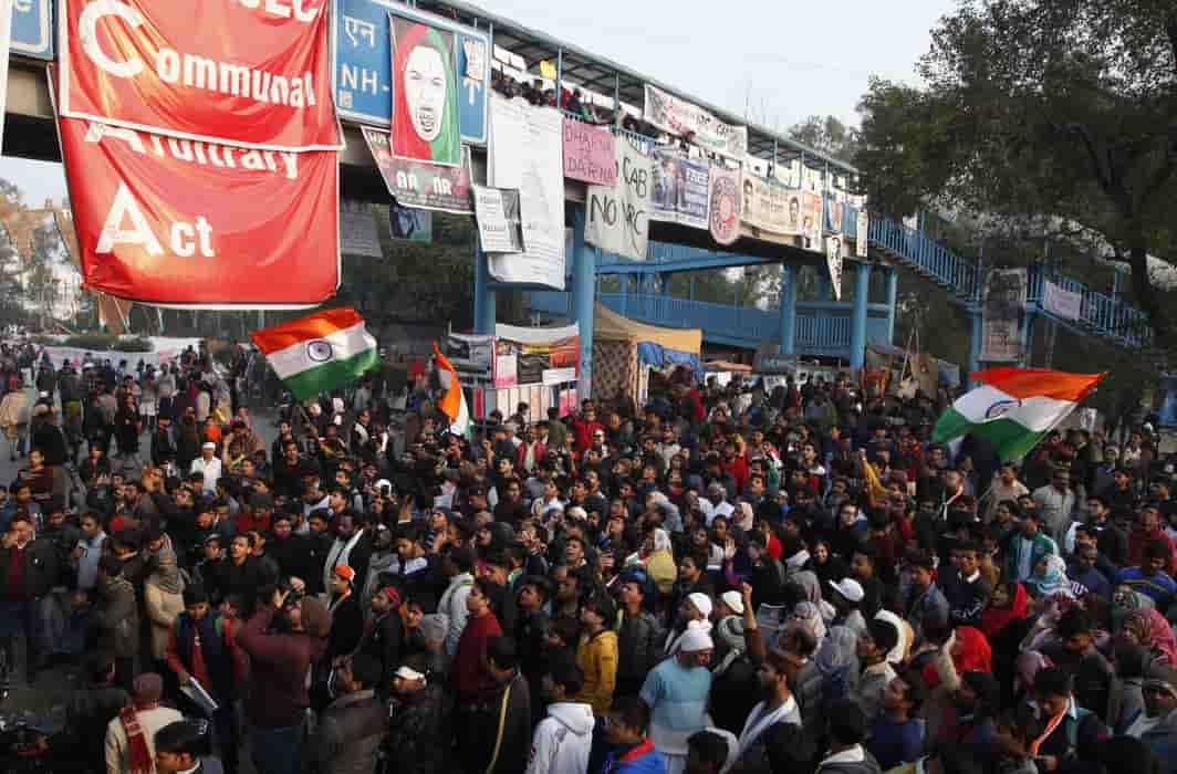 Protest-against-CAA_NRC_NPR-in-Shaheen-Bagh-in-Delhi_photo-by-anil-shakya