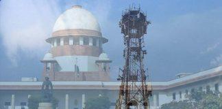 SC to hear plea in AGR case
