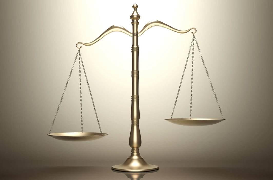 unbalanced-scales