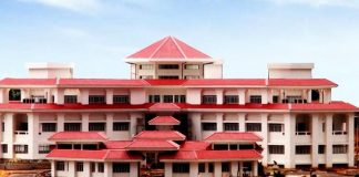 Tripura-High-Court