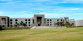 Gujarat-highcourt
