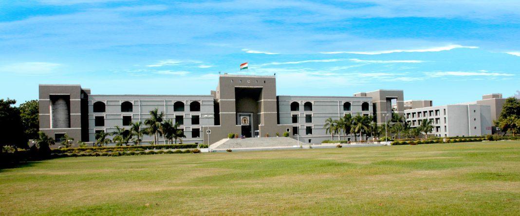 Gujarat highcourt