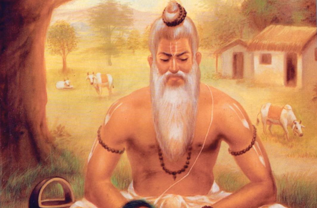 Agnihotri