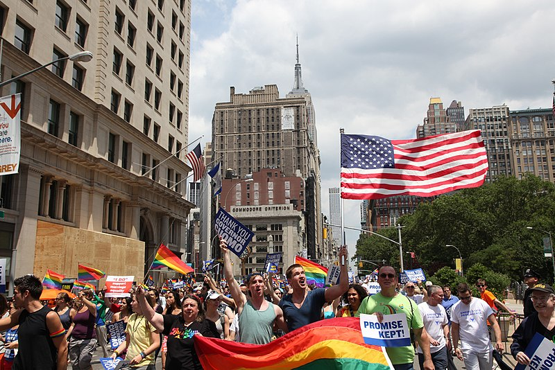 New_York_Gay_Pride