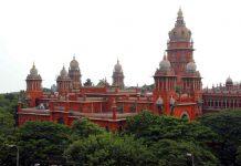 Madras-HC