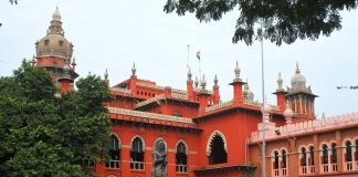 Chennai-High-Court