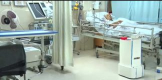 Covid-patient-at-hospital-UNI
