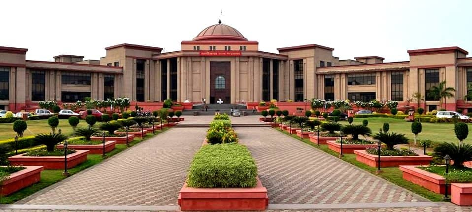 Chhattisgarh-High-Court