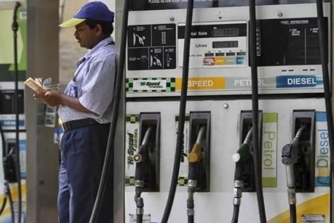 Wont-interfere-to-fix-fair-price-of-petrol-diesel-Delhi-High-Court