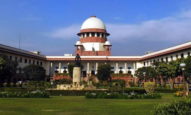 Supreme-Court (2)