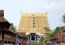 padmanabhaswamy-temple-trivandrum