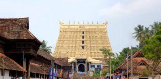 padmanabhaswamy-temple-trivandrum