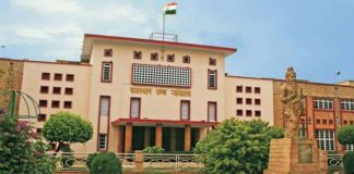 Rajasthan-High-Court