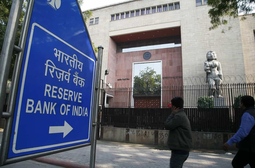 Reserve-bank-of-india
