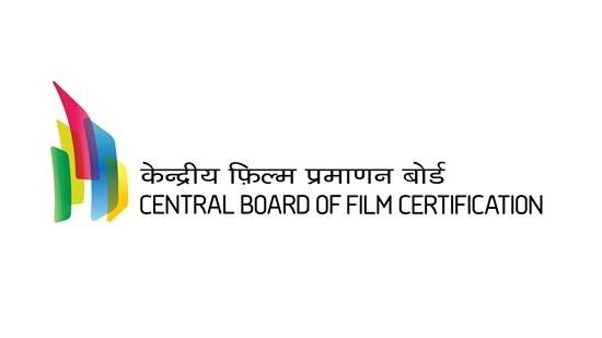 Central Board of Film Certification