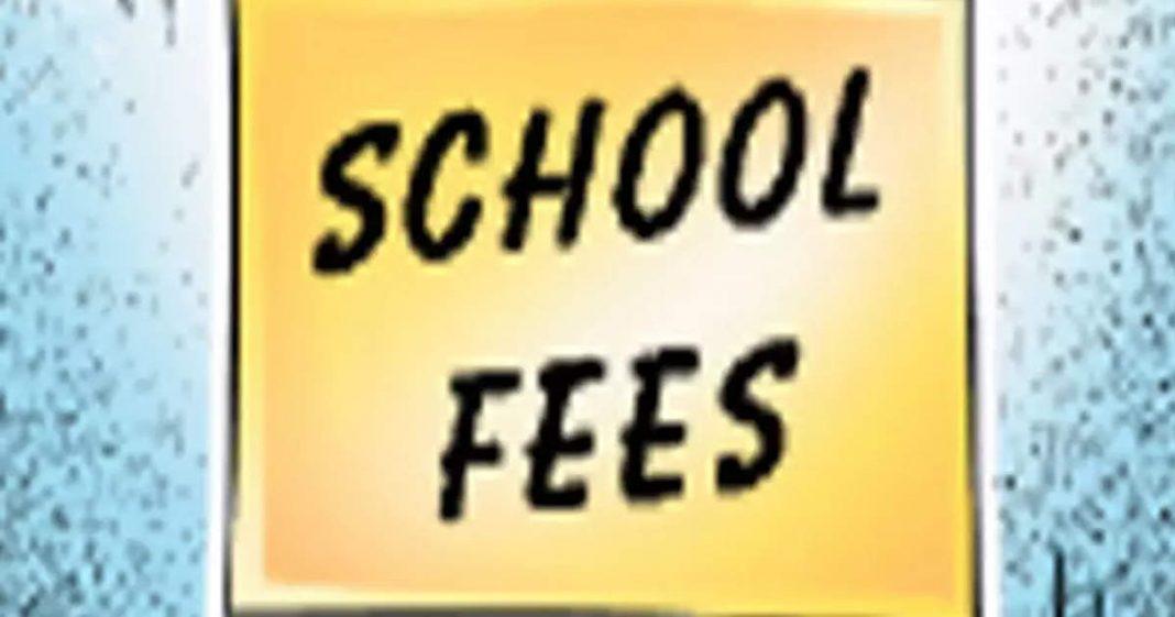 school-fees-1