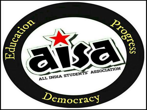 All India Students Association