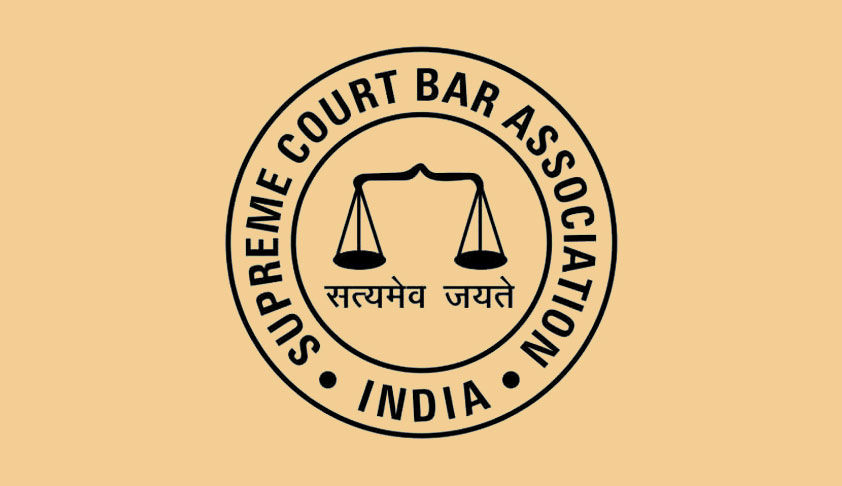 supreme-court-bar-association-india