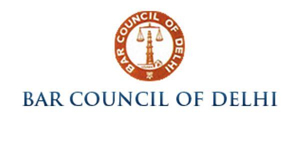 Bar-Council-of-Delhi