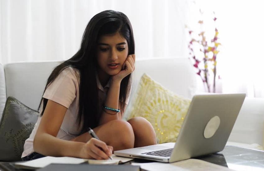 online-exam