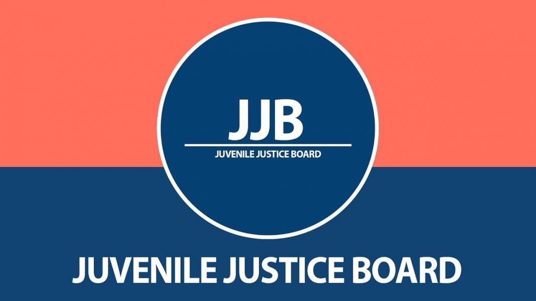 Juvenile-Justice-Board-JJB