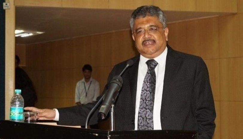 Solicitor-General-Tushar-Mehta