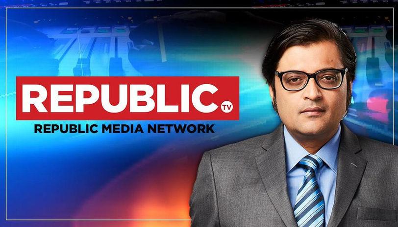 Republic-TV