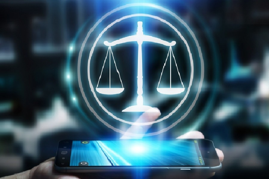 virtual court
