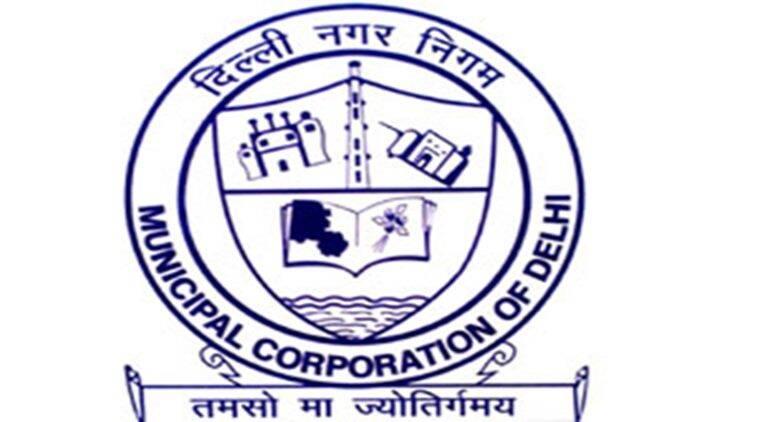 municipal-corporation-delhi
