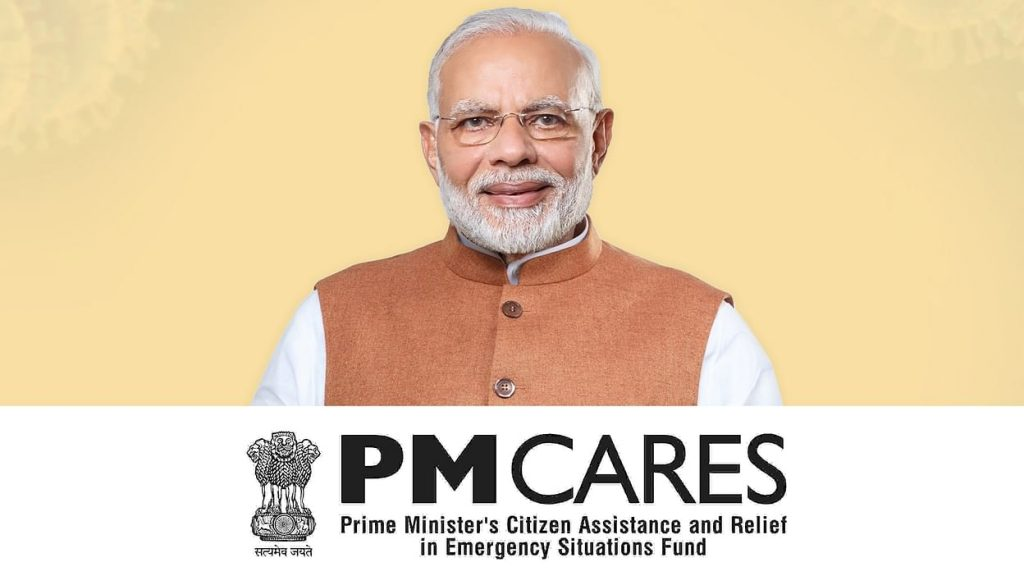 pm care