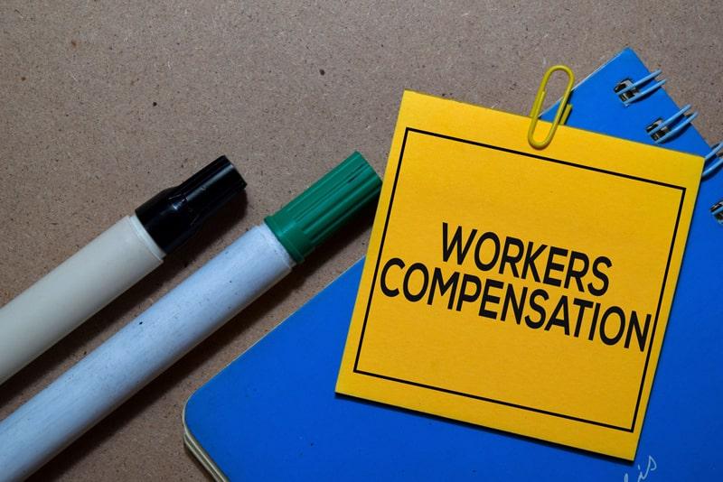 workerscompensation