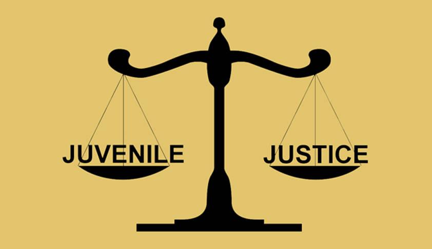 Juvenile-Justice-Board